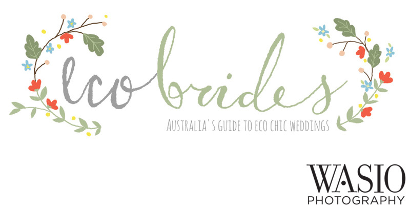 eco_bride_logo