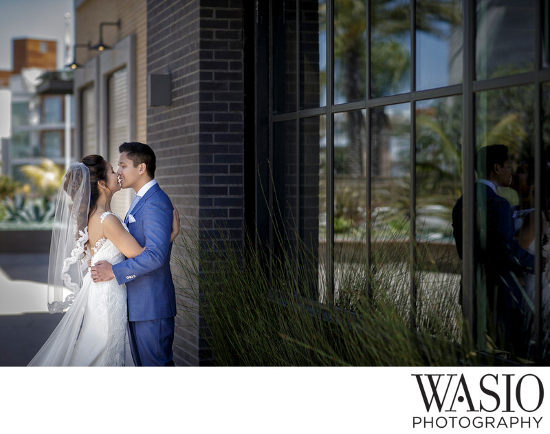 Pasea Hotel Wedding