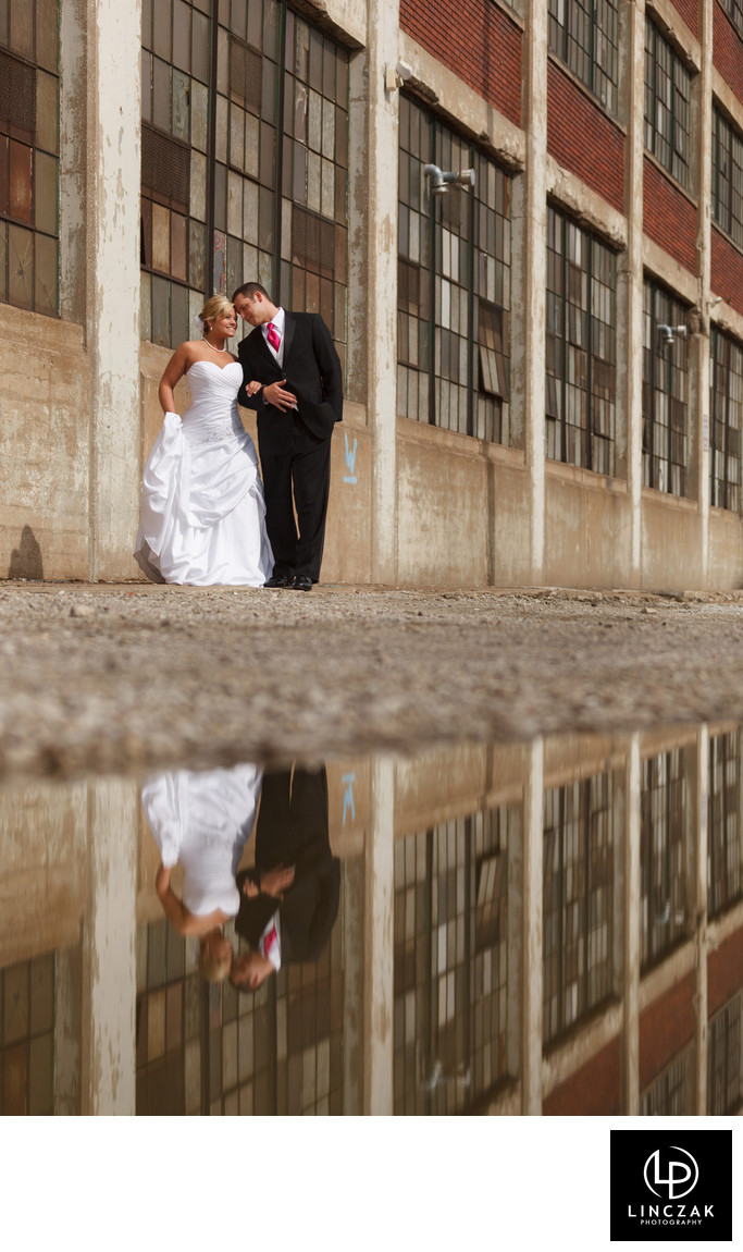 best creative wedding photographers