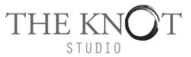 The Knot Studio Logo
