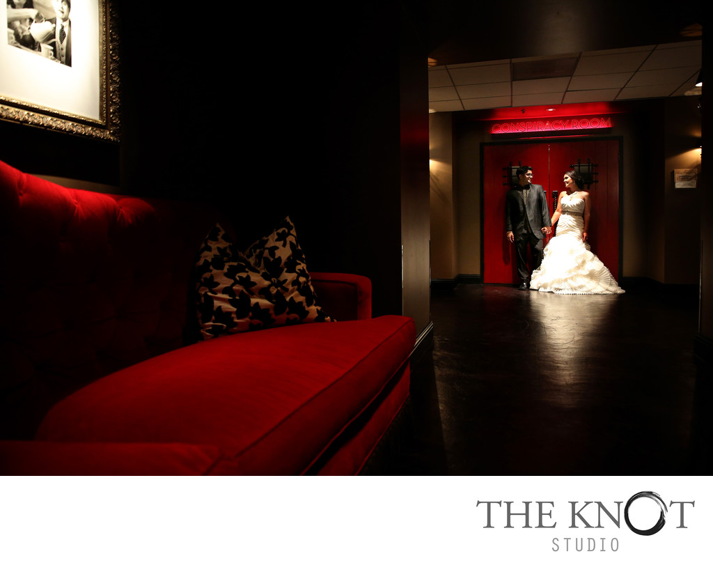 Top Houston Wedding Photographer-HOMEPAGE
