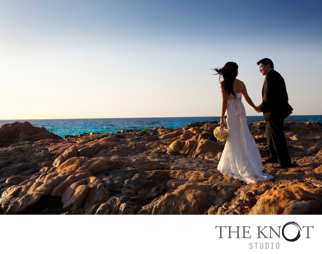 CABO SAN LUCAS WEDDING-DESTINATION WEDDING