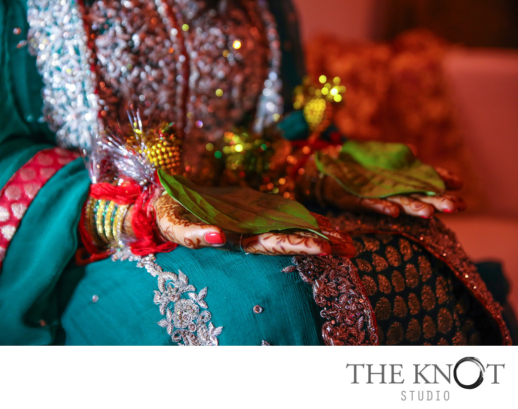 Indian Wedding Photographer-DESI WEDDING