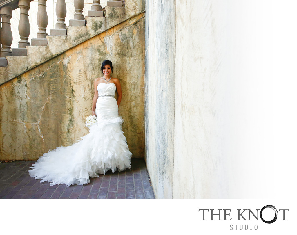 DALLAS WEDDING PHOTOGRAPHER-DESTINATION WEDDING