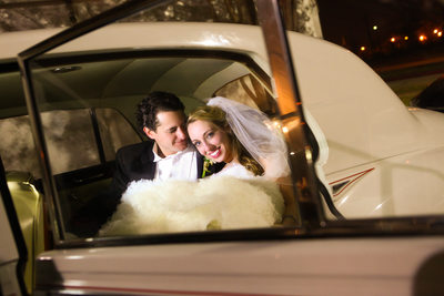 TOP BEAUMONT WEDDING PHOTOGRAPHER-DESTINATION WEDDING