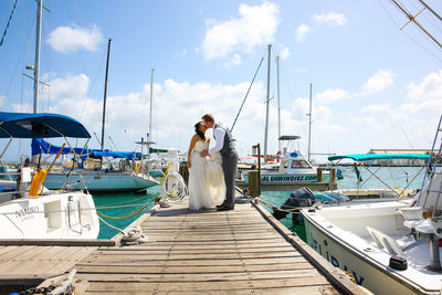 ARUBA WEDDING PHOTOGRAPHER-DESTINATION WEDDING