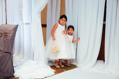 PERSIAN WEDDING - HOUSTON WEDDING PHOTOGRAPHER