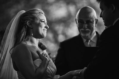 Wilmington Delaware Wedding Photojournalism Photography
