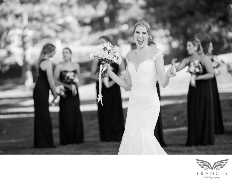 Celebrity Wedding Photos Bride Missy Franklin Denver
