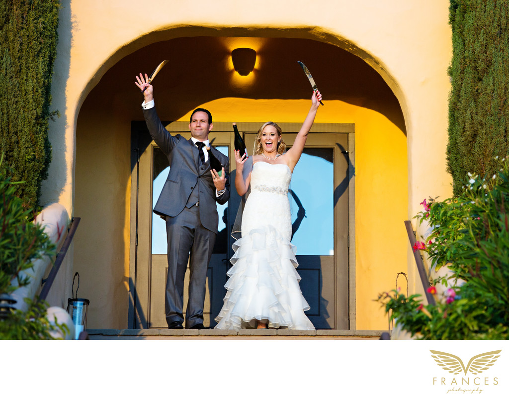 Destination Wedding Photographer Sonoma County Wedding