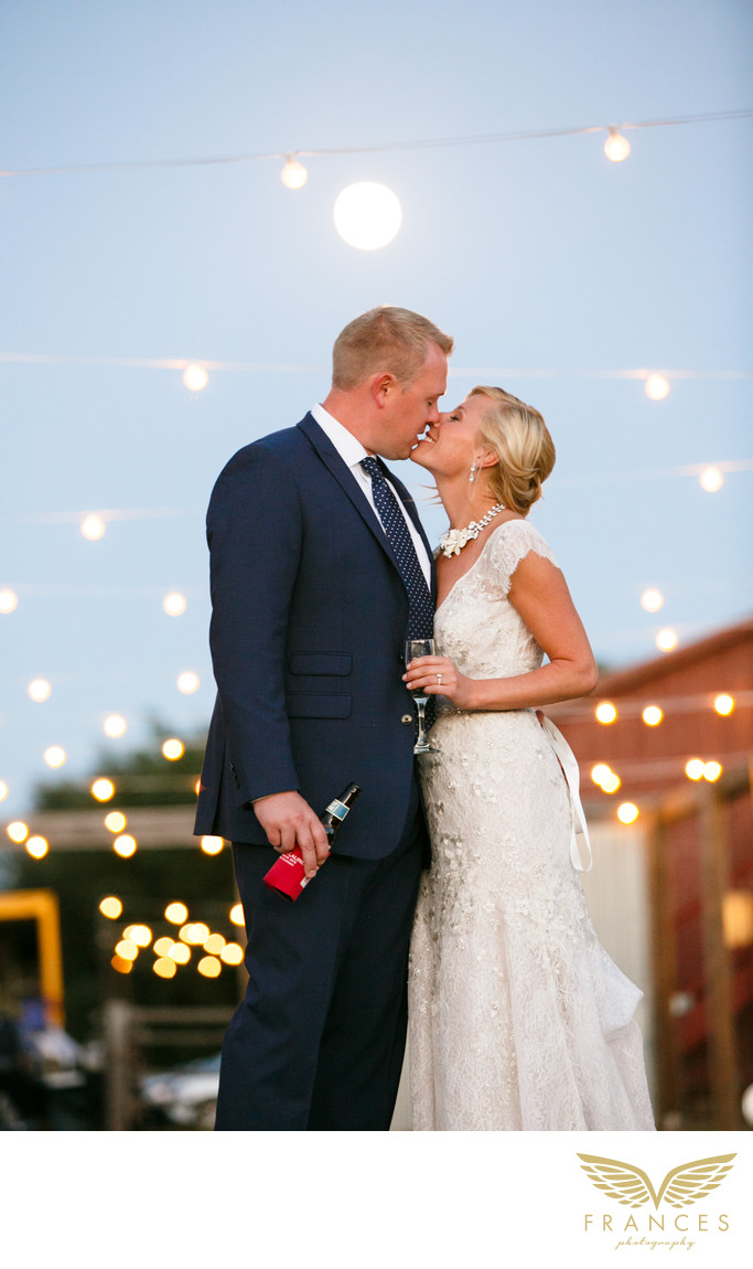 Colorado Wedding Photographer Wiens Ranch Wedding Photo