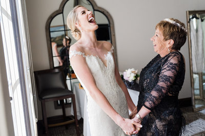 Missy Franklin Mother Daughter Wedding Pictures