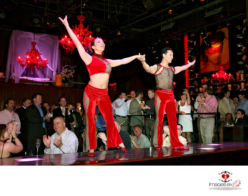 Venetian Resort Las Vegas corporate event photography