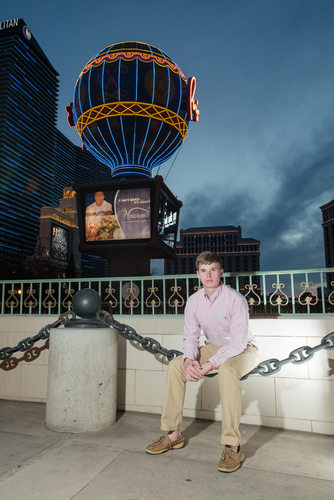 Las Vegas Highschool senior Photography by Images by EDI Las Vegas Highschool senior Photographer.jpg