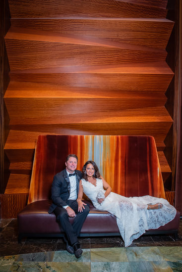 Red Rock Resort Las Vegas wedding Photos