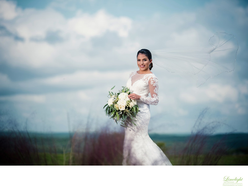 JW Marriott Portraits and Weddings