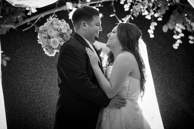 View More: http://limelightsa.pass.us/11-15-14-teresa-jason