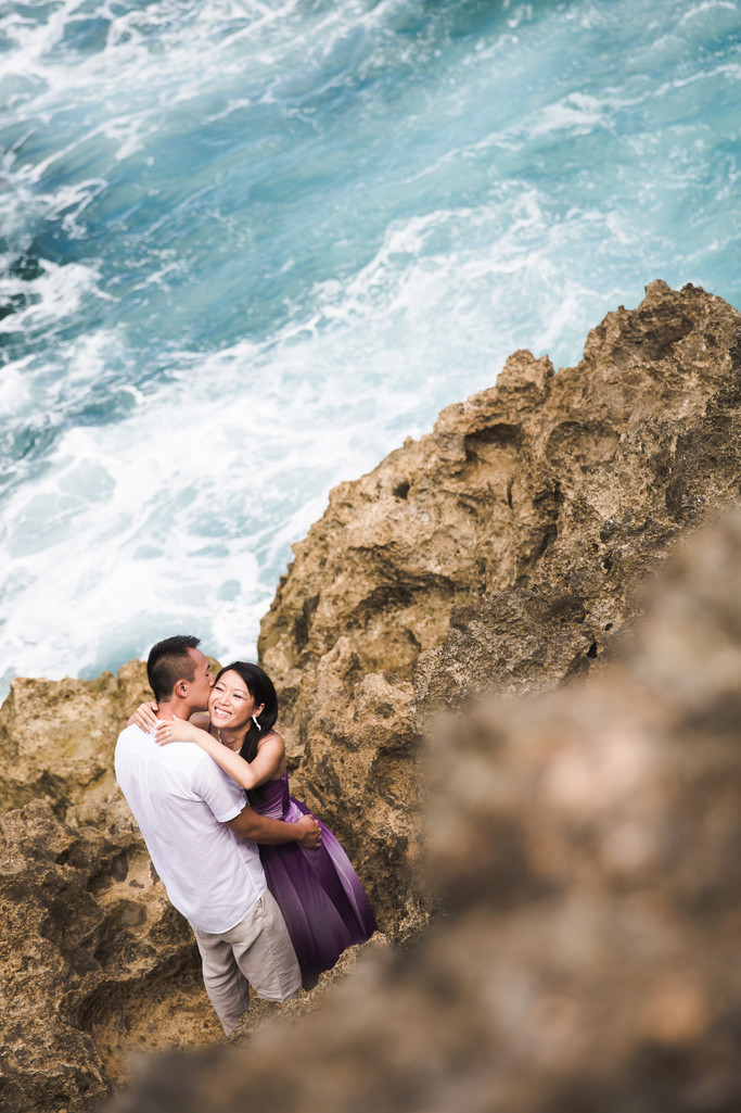 Dominican Republic Wedding Photos