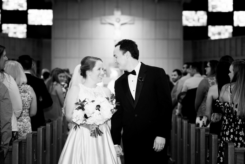 best-emotional-ceremony-wedding-image-photographer