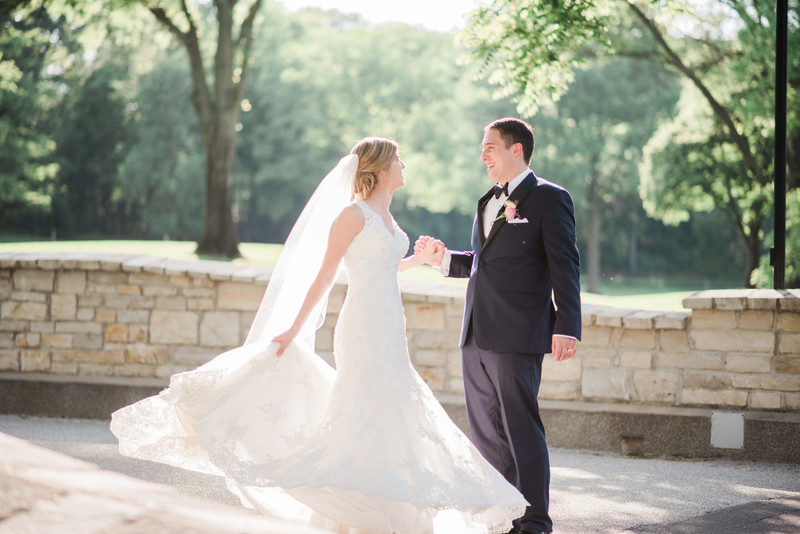 country-club-wedding-best-st-louis-wedding-photographer