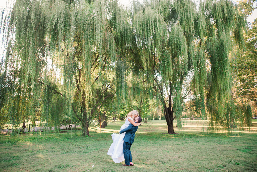 willow trees wedding photos st louis photographer