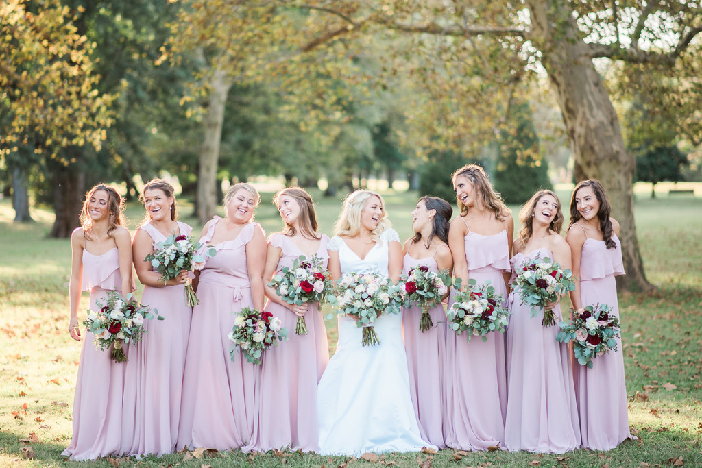 candid wedding st louis photography bright