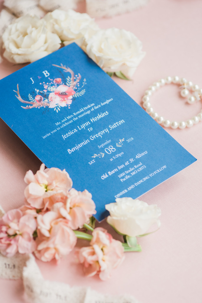 wedding-invitation-details-inn-st-albans-photographer