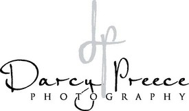 Darcy Preece Photography