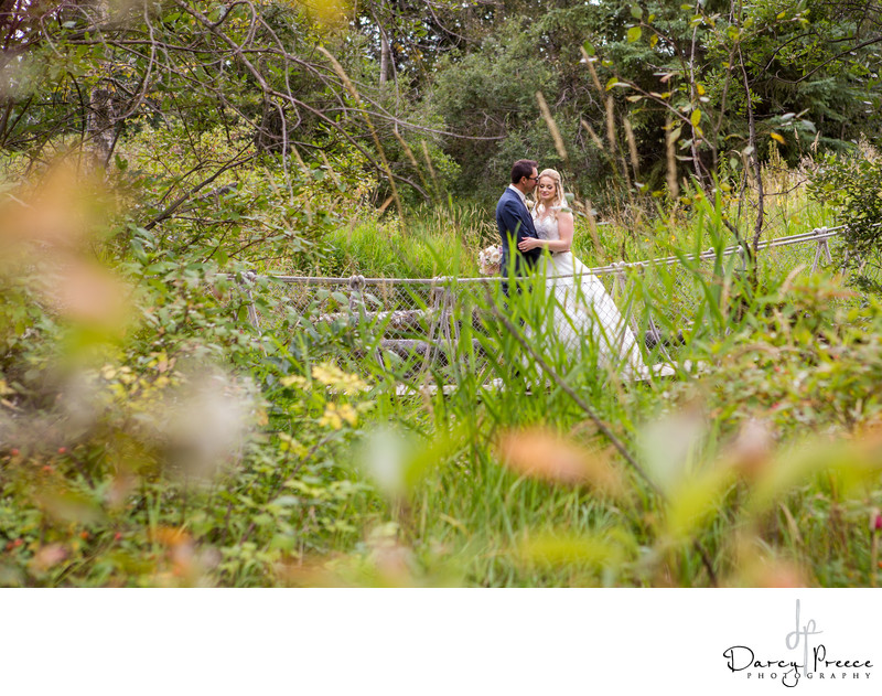 Greystone Gardens Wedding Photographer