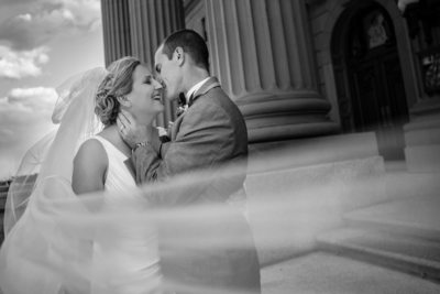 Best Wedding Photographer Edmonton