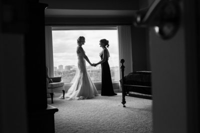 10 Proven Ways To Plan Better Edmonton Weddings