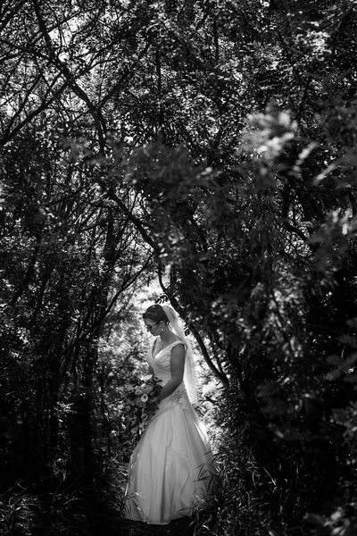 Fort Saskatchewan Wedding Photographer