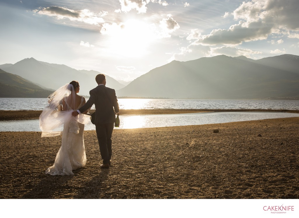 Buena Vista Twin Lakes Elopement-2