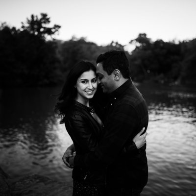 Proposal Photographer NYC