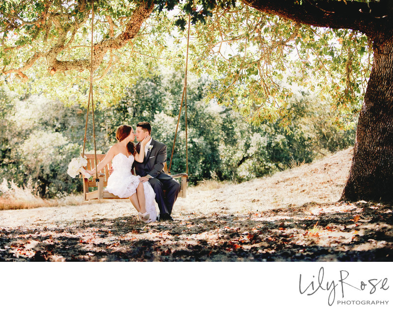 Best Wedding Photographers in Sonoma