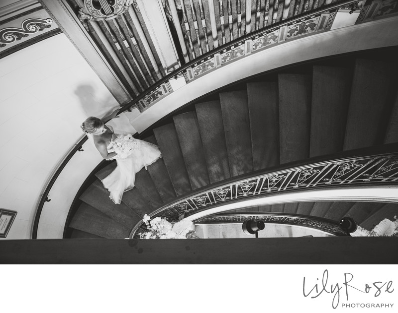 Top Wedding Photographers Grand Island Mansion