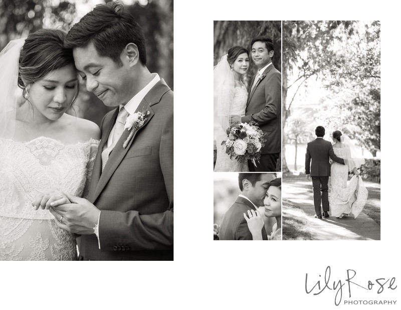 Cline Cellars Sonoma Wedding Photographer Couple