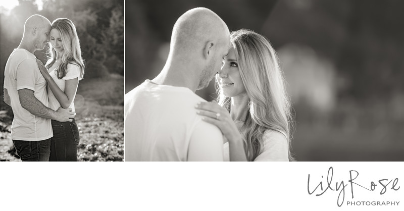 Top Engagement Photographers in Sonoma