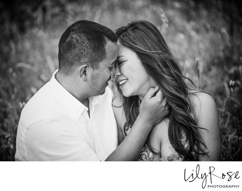 Carmel Wedding and Engagement Photographers