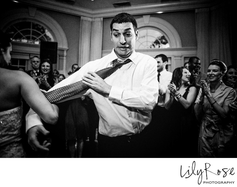 Fun Wedding Photographers in Sacramento