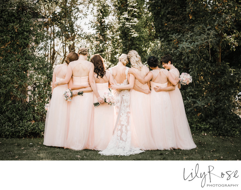 Best Wedding Photographers in Kenwood