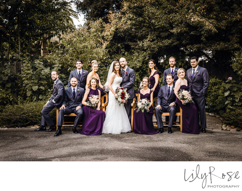 Best Wedding Photographer in Lodi