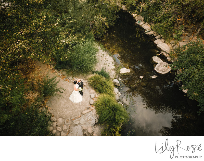 Bride and Groom Top Wedding Photographers Santa Rosa