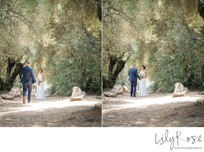 Couple Sonoma Photographer Wedding Kunde Winery