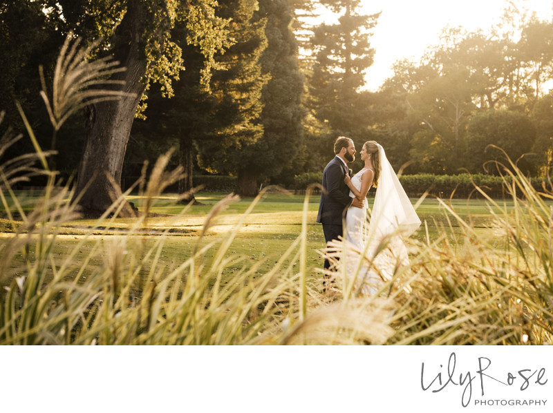Romantics Silverado Resort Spa Wedding Photography Napa