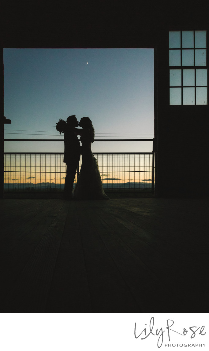 Top Wedding Photographer Delta Diamond Farms