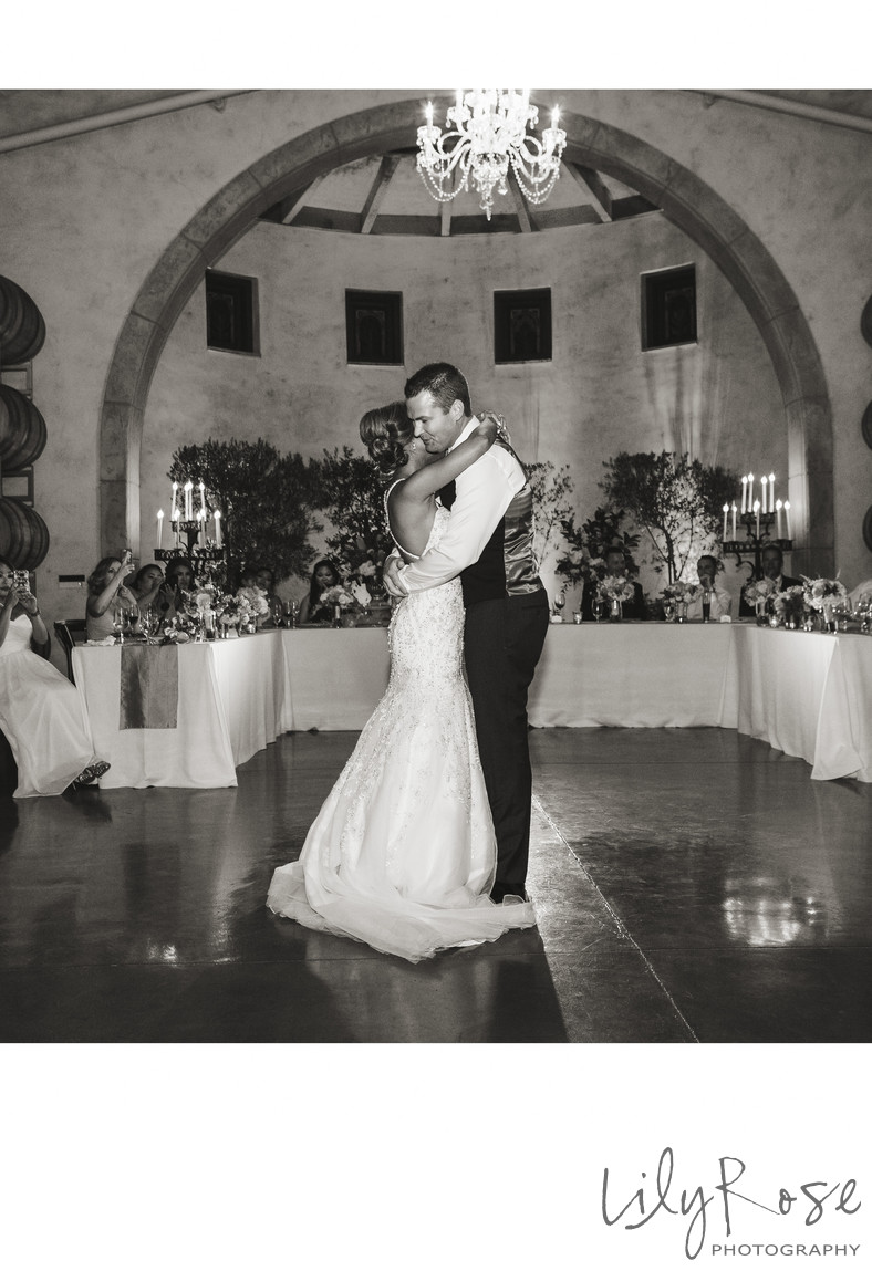 Exceptional Wedding Photographers Studio Sonoma Valley