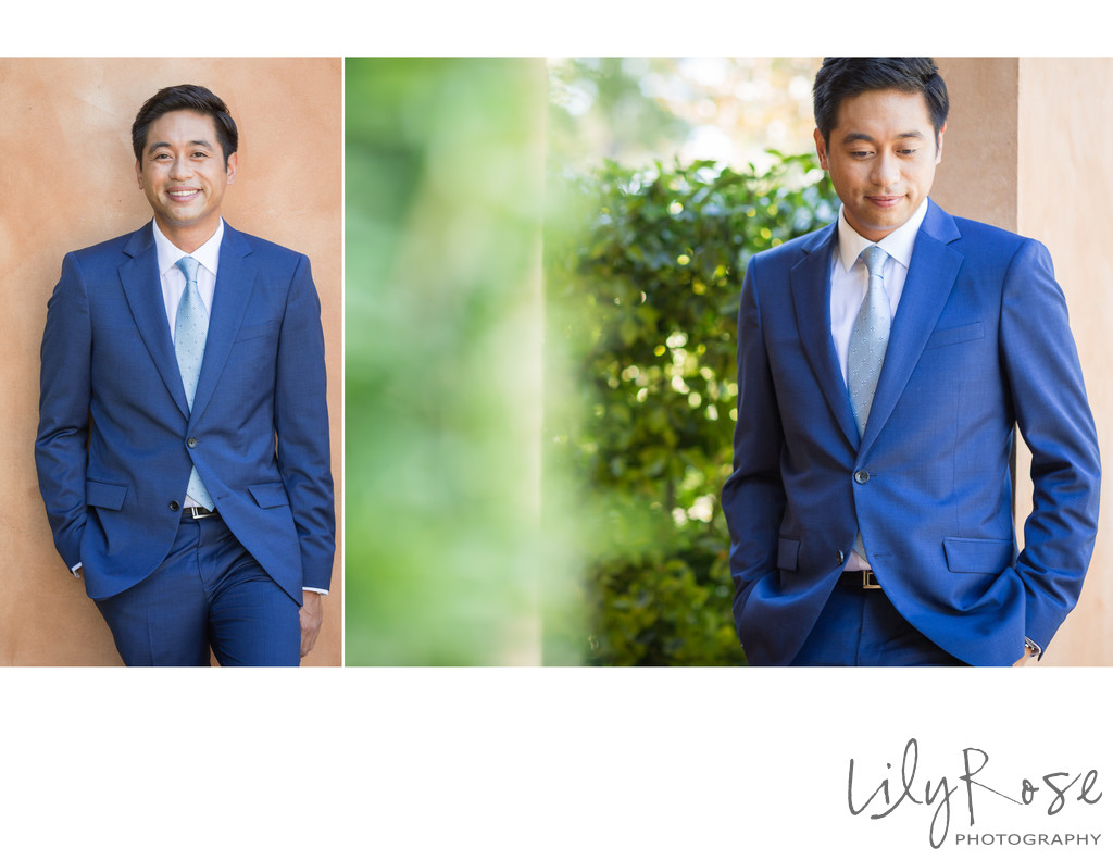 Cline Cellars Sonoma Wedding Photographers Groom