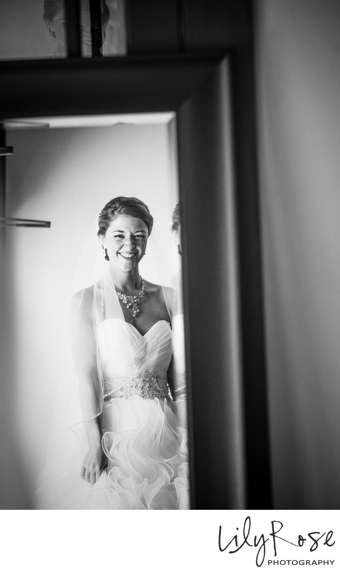 Top Wedding Photography Gloria Ferrer Winery