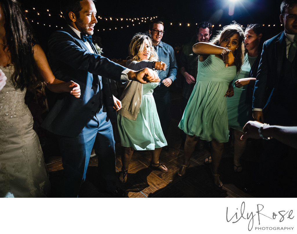 Top Wedding Photographers in Isleton
